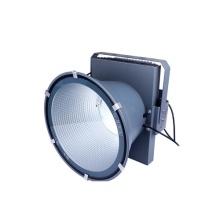 300W LED Flood Light Bulb