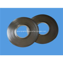 High Quality Flexible Graphite Tape