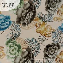 Трикотажные нейлон ткань для мебели