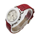 New Popular Girls Leather Wrist Watches