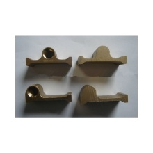 Metal Polishing Investment Casting Accessories
