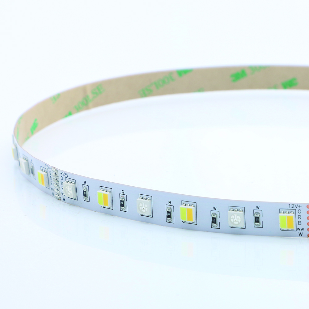 Dc12v Soft Led Strip