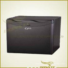 Hotel Appliance Ordinary Foaming Door Refrigerator