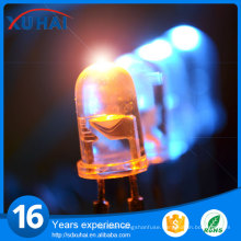 Factory Directly Provide Good Quality 5mm Red LED Diode