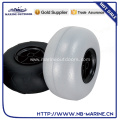 High quanlity new item balloon wheel made in china