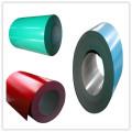 on Sale Pre-Painted Galvanized Steel Coil, PPGI