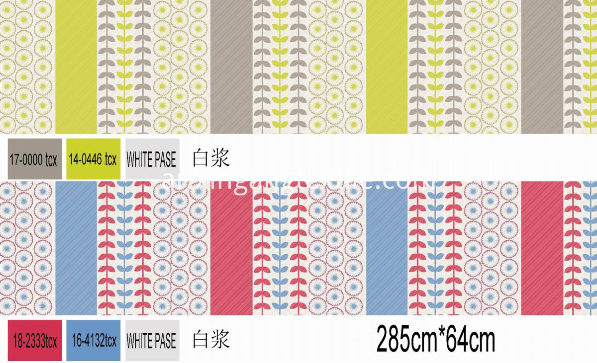 XINGANG BEDDING FABRIC (22)