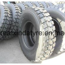 13r22.5 Cheap Radial Truck Tyre