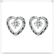 Fashion Accessories Fashion Jewelry Stainless Steel Earring (EE0222)