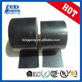 pvc corrosion protection wrap tape