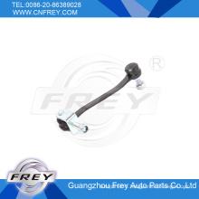 Headlamp Range Control Sensor Link OEM No. 2203200389 for W220