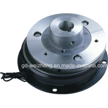 400nm Ys-C-40-102 Dry Single-Plate Electromagnetic Clutch