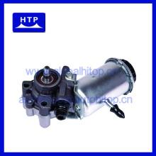 Fabrik Preis Auto Elektrische hydraulische Teile Servolenkung Pumpe für Mitsubishi 4M51 0024664901
