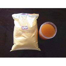 Used in Waste Water Treament, 28%Polyaluminium Chloride, PAC