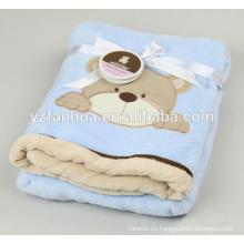 Diseños de oso polar para textiles para el hogar de fábrica confiable