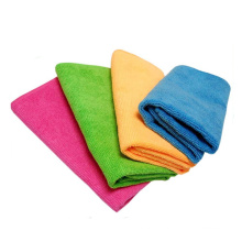 маленькие полотенца для рук, полотенце для рук,полотенце для рук супермена небольшие полотенца для рук,полотенце для рук,супермен полотенце для рук