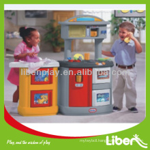 Children Play Toy House LE.WS.053