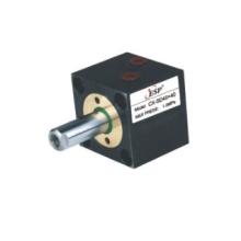 Cilindros hidráulicos de aceite fino de la serie ESP CX-SD