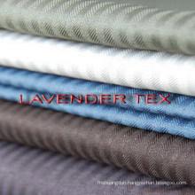 T/C Polyester Cotton Herringbone Pocketing Fabric