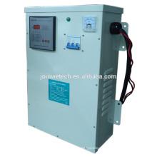 Pioneer économiseur d'énergie 3 phases, Dispositif d'économie d'énergie électrique, Intelligent Power Saver Allemagne
