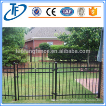 High quality garrison fence in stock