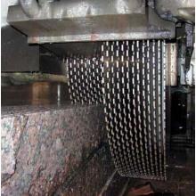 Diamond Multi-Blade, Diamond Tools, Diamond Circular Saw