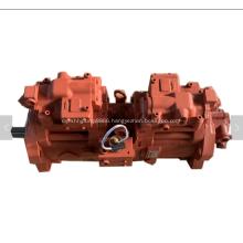 Doosan Daewoo DX220 Hydraulic Pump K3V112DTP
