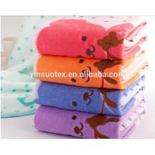 Meilleur achat professionnel choix des hôtels international coton serviettes de bain