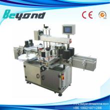 Automatische Ausrüstung für die Herstellung von Etiketten