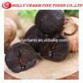 Healthcare product odorless aged peeled solo black garlic