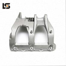 Fácil e durável forjamento durável de peças de auto peças de alumínio