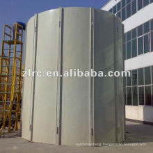 Pultruded FRP Profile For Various Shapes