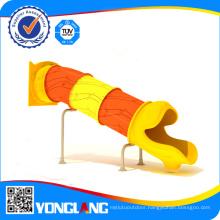 Tub Slide