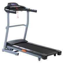1.25HP &14km Electrict Treadmill (UBQ-5210)