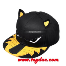 Kids Cartoon Style Animal Cap