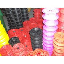 Пластмассовые Оправы, колесо обода, все размеры, OEM