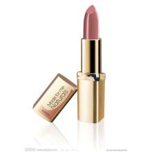 Pretty Girl Lip Stick