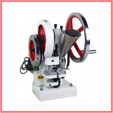 Tdp-1.5 Tablet Press Machine para laboratorio