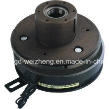 Электромагнитная муфта с внутренним подшипником 50нм Ys-CS-50-301