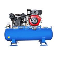 air compressor diesel engine RSJVD0.28/8
