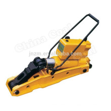 YQBD-30 hydraulic track lifting and lining tool