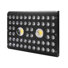 High Power LED Grow Lights 1200W Home Garden