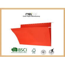 Color Suspensin Hanging File Folder (FC - 180GSM)