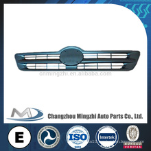 GRILLE 16306-76311-3401 spare parts hino trucks for Hino FMP2
