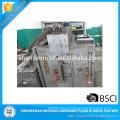 2016 Venta caliente Larga vida útil producto de precisión al por mayor molde de aluminio