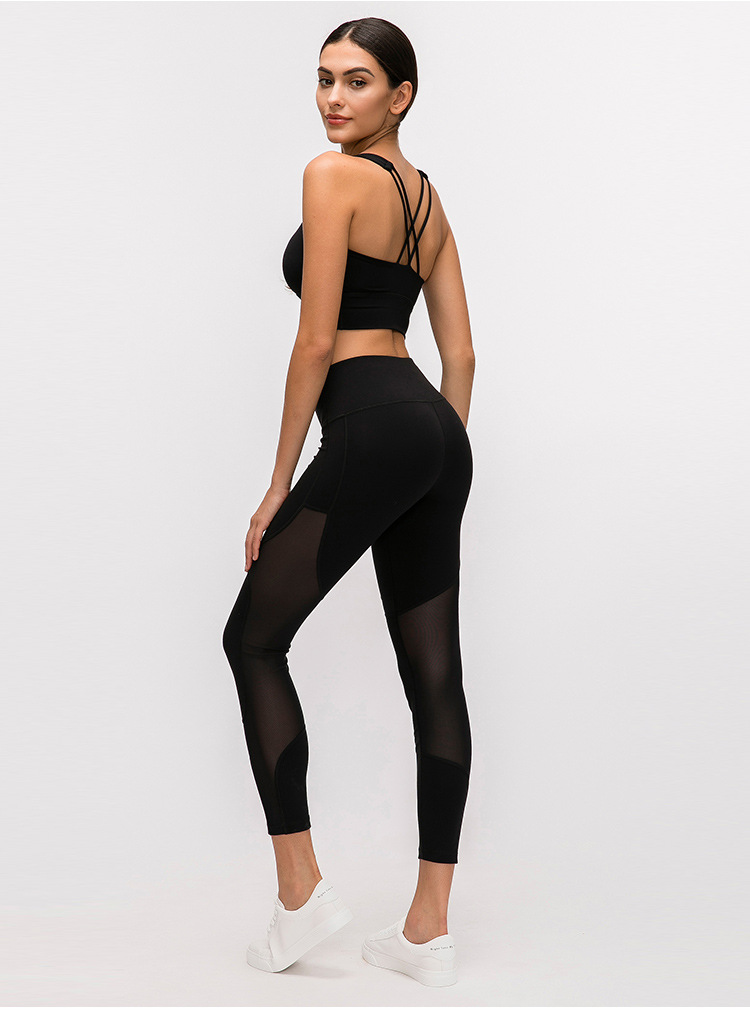 yoga legging (9)