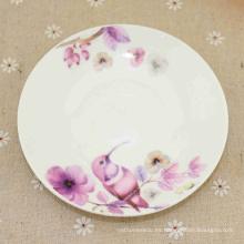Mass Supply Porcelana Melamina Placas y Tazones