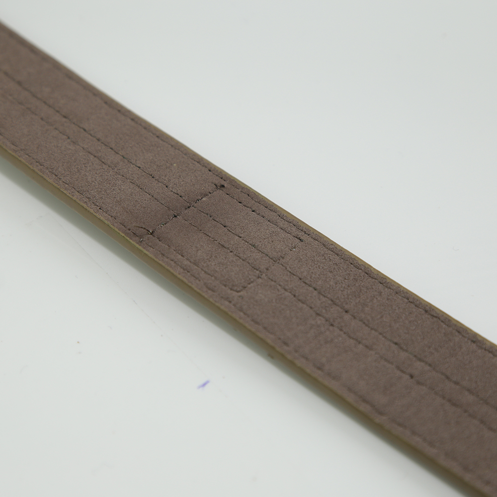 PU leather Belt