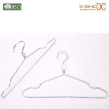 Produit de blanchisserie Eisho (SJYL0003) Garde-corps en métal antidérapant