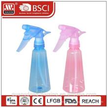 NEW & Hot Verkauf Kunststoff Sprayer(0.22L)
